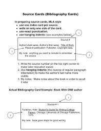 sociology essay outline