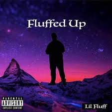 <b>Next Level</b> Freestyle [Explicit] by Lil <b>Fluff</b> on Amazon Music ...