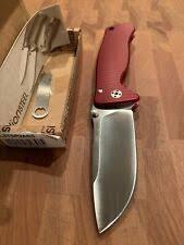 Красный <b>Lion Steel складные ножи</b> коллекционная | eBay