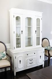 corner cabinets dining room: wonderful dining room hutch buffet high definition cragfont image