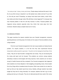social problem among teenagers essay related image of social problem among teenagers essay