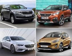 new car releases 2013 ukDVLA number plates 2017  when do the new registration plates come
