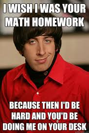Child Not Doing Homework  Read This Before You Try Anything Else   Introduction Pinterest