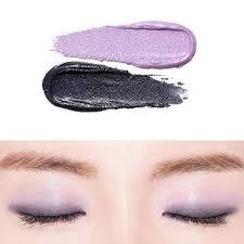 <b>Тени</b>-<b>кушон</b> Missha <b>Dual</b> Blending Cushion Shadow (Magic Dust)