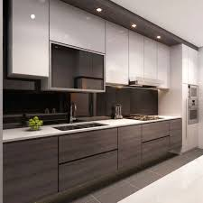modern classical kitchen decorations light