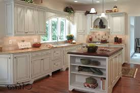 French Country Kitchen Faucet White French Country Kitchen Cabinets Outofhome