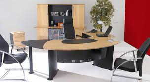 beautiful work office decorating home office furniture design ideas beautiful work office decorating ideas real house
