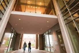 'U.S. News' again ranks several Johns Hopkins graduate programs ...