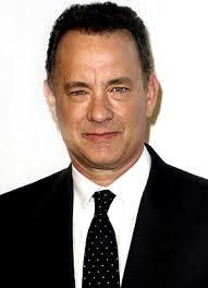 Latest Tom Hanks News