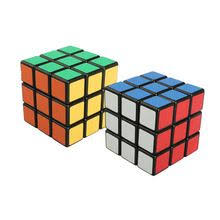 <b>Neo Cube</b> 5x5x5 Cubo Magico <b>shengshou</b> Magic Cube 55 ...