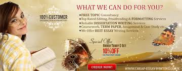 essay writing services uk best for reliable essays online cheap essay writing cheap essay writing services best dissertation writing services