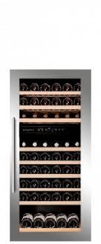 <b>Dunavox</b>, <b>винный шкаф</b>, винный холодильник