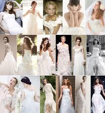 Pretty, Romantic Wedding Dresses | Top 10 Bridal <b>Trends No</b>. <b>10</b> ...