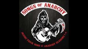 The White Buffalo - <b>The House of</b> The Rising Sun (Sons of Anarchy ...