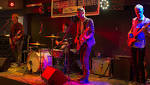 Crackin' Craic humbled by the response to debut album | The Oban Times