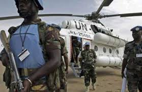 الصومال - هجوم بقنبلة على مركبة للأمم المتحدة ومقتل 9