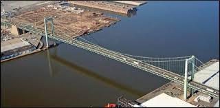 Résultats de recherche d'images pour «whitman bridge»