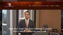 Law Offices of David A. Black PLLC - a Phoenix, Arizona (AZ ...