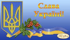 На Новый год снега не ожидается, а на Рождество еще потеплеет, - Гидрометцентр - Цензор.НЕТ 1620