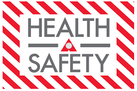 Image result for HEALTH AND SAFETY