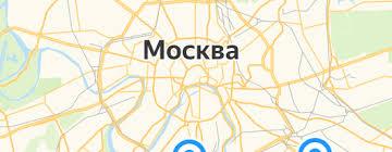 «Соки <b>черничные</b>» — Продукты, напитки — купить на Яндекс ...