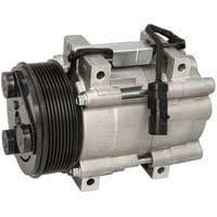 <b>AC Compressor</b> - <b>Air Conditioning Compressor for Cars</b>, Trucks ...