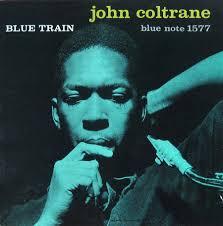 <b>John Coltrane</b> on Vinyl
