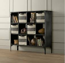 loft american country wrought iron wood shelving r cheap loft furniture