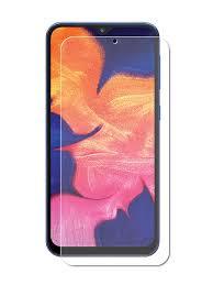 <b>Защитное стекло Sotaks для</b> Samsung Galaxy A20 2019 00 ...