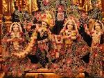 ISKCON Temple in Mumbai - Timings, Address, Key Attractions My