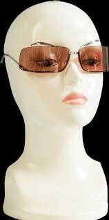 90's Wrap Around <b>Sunglasses</b> by Trussardi – <b>Sunglasses</b> & <b>Glasses</b> ...