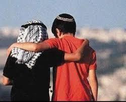 kai eckhardt gaza syria ia essay about the kai eckhardt gaza syria ia essay about the disgrace of violence