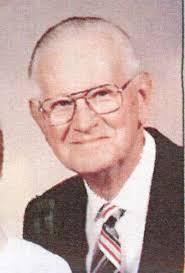 Richard E. Janson - RichardJanson