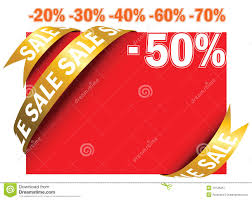 promotion templates royalty stock photos image  red tag in vector royalty stock photography