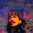 Dance of the Rainbow Serpent album by Santana