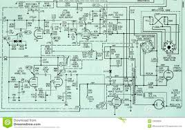 best images of free electronic circuit diagram   electronic    free electronic schematic diagram