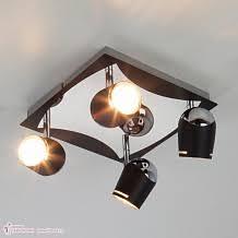 Светильники - в наличии более 18 тыс. позиций в интернет ...