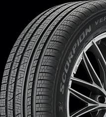 <b>Pirelli Scorpion Verde</b> All Season Plus | 265/45R20