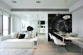 exuded by these great interiors and let us know what do you like the most and of course if you would dare to try one of these designs into your home black white interior design