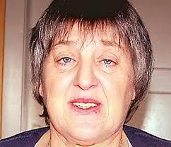 Die Vorsitzende <b>Inge Sommer</b> erinnerte in ihrem Jahresbericht an die <b>...</b> - BRAKE_JADE_OVELGOENNE_1_fef9a936-7ebb-442d-96a2-c767f82fbb9d--392x337
