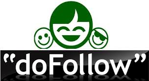 DoFollow Blogs 2012 and 2013