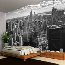 master bedroom feature wall: bed wallpaper bedroom feature wall delectable decorations wallpaper bedroom feature wall wallpaper bedroom feature wall seagrass wallpaper feature wall bedroom master bedroom wallpaper feature wall wallpaper bedroom