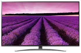 """<b>Телевизор</b> NanoCell <b>LG 65SM8200</b> 65"""" (2019) — купить по ..."""