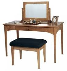 new england shaker ladies dressing table built bedroom furniture moduluxe