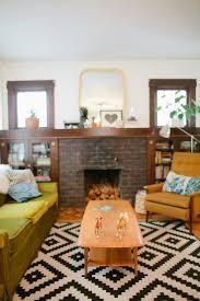 living room brett