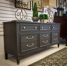 painting bedroom 1000 ideas about graphite chalk paint on pinterest annie sloan