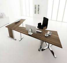 office table and chairs designer home desks classy with beautiful home furniture design contemporary home beautiful office modern furniture