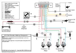 2003 nissan maxima car stereo wiring diagram wiring diagram nissan altima radio wiring diagram diagrams