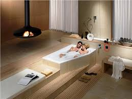 amazing bathroom remodel ideas the cheapest bathroom remodel ideas amazing bathroom ideas