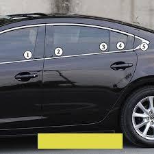 <b>lsrtw2017 car</b> styling <b>Car</b> hood <b>engine</b> noise insulation cotton heat ...